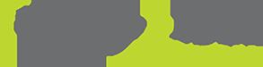 Future-Proof Solutions Logo
